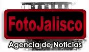 www.fotojalisco.com