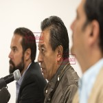 Anuncian Congreso Internacional de Aneberries 2017